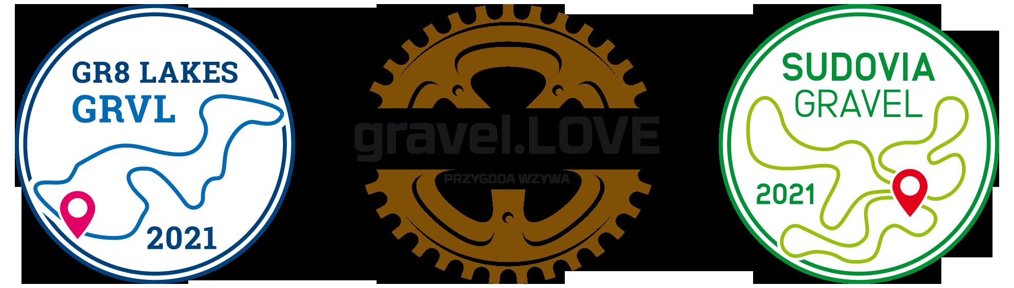 SKLEP gravel.LOVE